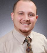 Nathaniel Duclos, Real Estate Agent in Charlotte, NC