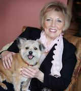 Joyce Shipley, Real Estate Pro in Tacoma, WA