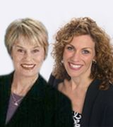 Rosemary Kral & Jennifer Palmquist, Real Estate Agent in Irvine, CA