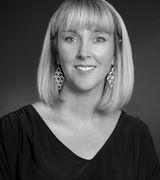 Jennifer Garrabrant, Real Estate Agent in Sarasota, FL