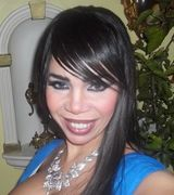 angelita magda, Agent in South Plainfield, NJ