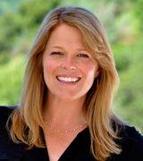 Shannon Conner, Real Estate Agent in Orinda, CA
