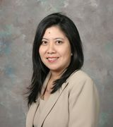 Melanie Fajardo, Agent in Jersey City, NJ