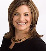 Maureen Giul…, Real Estate Pro in North Reading, MA