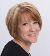 Kim Corbitt, Real Estate Agent in Latham, NY
