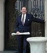 Matt Patters…, Real Estate Pro in Fort Worth, TX