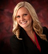 Alexandra Bl…, Real Estate Pro in Billings, MT