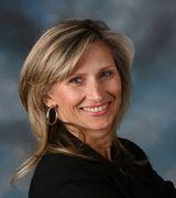 Marzena Sassak, Real Estate Agent in Chicago, IL