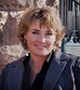 Deanna Cozzo…, Real Estate Pro in Pueblo, CO