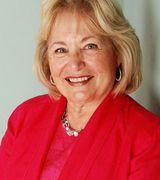 Rosemary Scalera, Agent in Bradford, MA