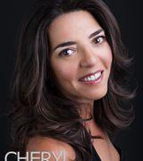 Cheryl Giann…, Real Estate Pro in Stuart, FL