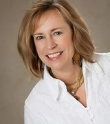 Claire Moore, Real Estate Agent in Evergreen, CO