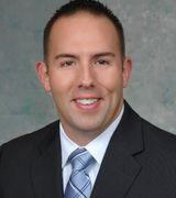 Sean McDuffee, Real Estate Pro in Carmel, IN