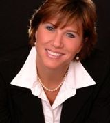 Dawn Gould, Real Estate Pro in Saint  Augustine, FL