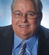 Jimmy Balsano, Real Estate Pro in Las Vegas, NV