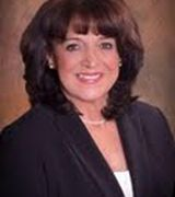 Joan Congilose, Agent in Freehold, NJ