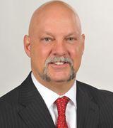 Michael  Davis, Agent in Albany, NY
