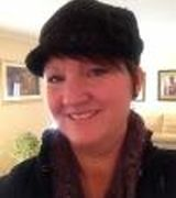 Melissa Rich…, Real Estate Pro in Plainfield, IN