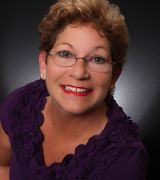 Joan Weirich, Real Estate Pro in Medford, NJ