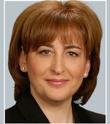 Suzanne Lagle, Real Estate Pro in White Plains, NY