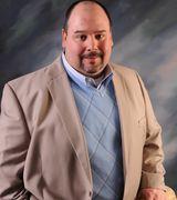Lenny Rowe, Real Estate Pro in Marshfield, MA