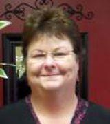 Judy Webster, Real Estate Pro in Porter, TX
