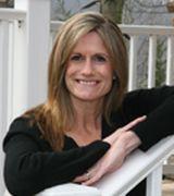 Jill Coleman, Agent in Clarksburg, MD