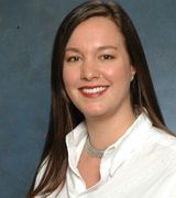 Raejean Sly, Real Estate Agent in Lake Oswego, OR
