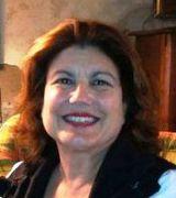 Genie Alfano, Agent in Navasota, TX