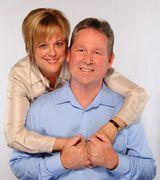 Steve Price, Real Estate Agent in Navarre, FL