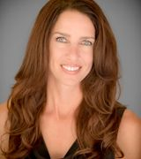 Alisa DeZee, Real Estate Agent in Saratoga, CA