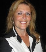 Tammy Mayers, Real Estate Pro in Brunswick, ME
