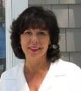 Judy George, Agent in Windham, ME