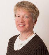 Suzanne Crerar, Real Estate Agent in West Stockbridge, MA
