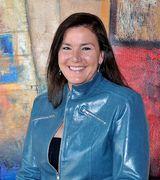 Melinda  Potcher, Other Pro in Albuquerque, NM