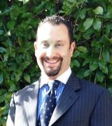 Yarrow Kubrin, Real Estate Pro in Santa Rosa, CA