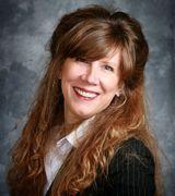 Cheryl Bertucci, Real Estate Agent in Hawley, PA