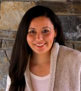 Shannon Chaix, Real Estate Pro in Lakeside, MT