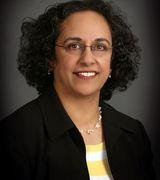 Geetha Vijay, Agent in Pittsford, NY