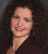 Teresa Triga…, Real Estate Pro in Clinton, NJ