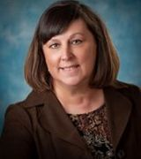 Beth Sigg, Real Estate Pro in Defiance, OH