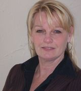 Noreen Kennedy, Agent in Chatham, MA