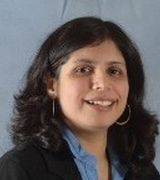 Shraddha Bapat, Agent in Beaverton, OR
