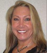Cynthia Dura…, Real Estate Pro in Hauppauge, NY