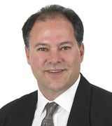 Charles Ritz, Real Estate Pro in RANCHO CUCAMONGA, CA
