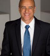 Robert Storr…, Real Estate Pro in Boca Raton, FL