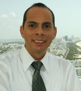 Jose Guzman, Real Estate Pro in Aventura, FL