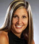 Linda Hoyt, Agent in Ft Lauderdale, FL