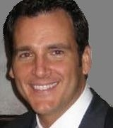 Joseph Fleischaker, Real Estate Agent in Irvine, CA