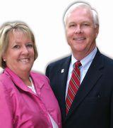 Bob and Barb Johanson, Agent in Palm Coast, FL